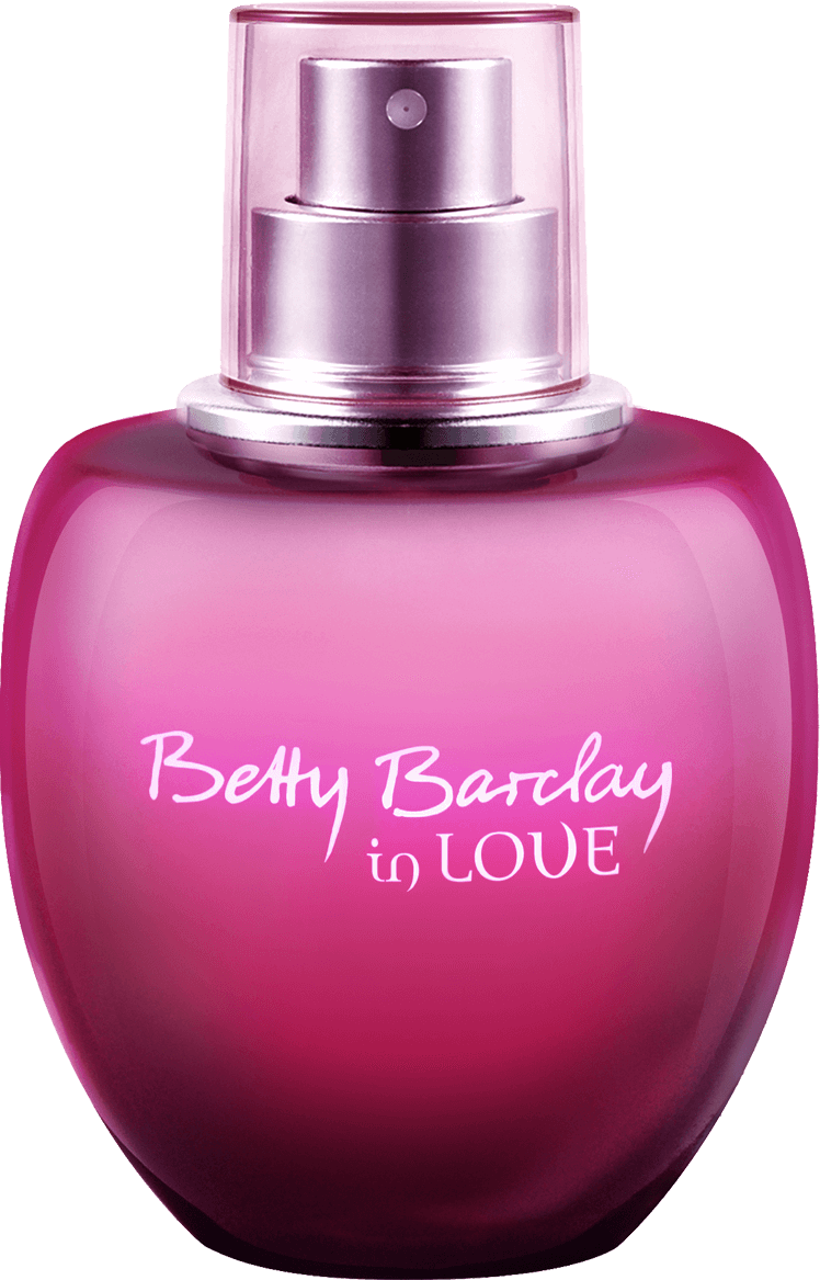 betty barclaysensual moments in love betty barclay fragrances. Black Bedroom Furniture Sets. Home Design Ideas